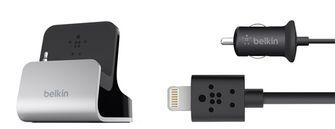 Belkin iPhone5