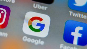 Google trends 2019 Malware
