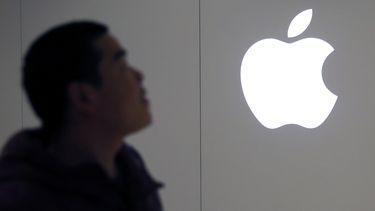 Apple Corona iPhone 12 vertraging