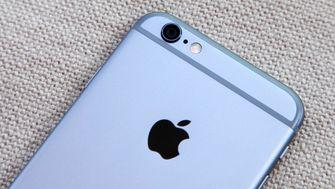 iphone6-achterkant-16x9