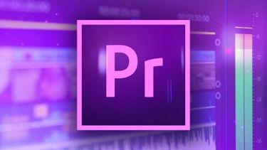 Adobe Première Pro