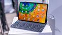 Huawei MatePad Pro 5G iPad Pro