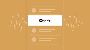 Sonos Spotify Free ondersteuning