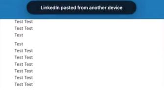 LinkedIn-Clipboard-Copying-800x457