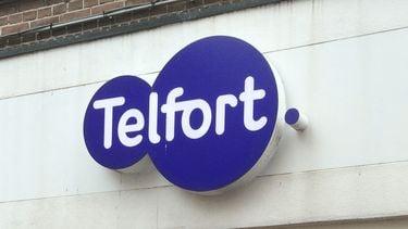 telfort logo 16x9