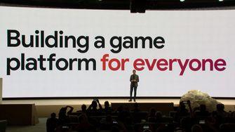 Google Chrome YouTube gaming 001