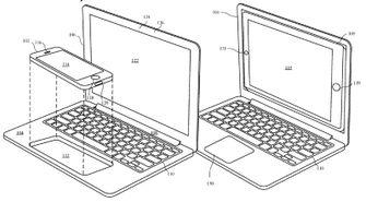 iphone ipad macbook