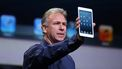 Phil Schiller Apple App Store