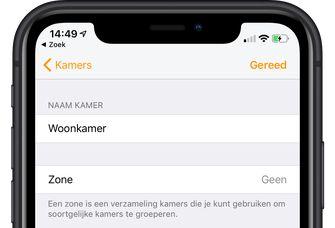 zone homekit 16x9