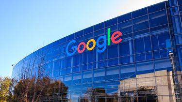 3 miljoen nep-bedrijven verwijderd van Google Maps