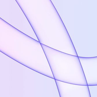 24-inch M1 iMac wallpaper