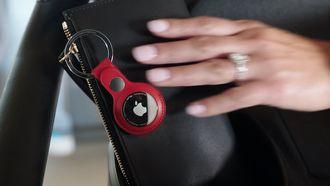 Apple Air Tag 3