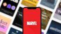 Apple Marvel 16x9