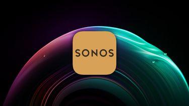 Sonos Apple