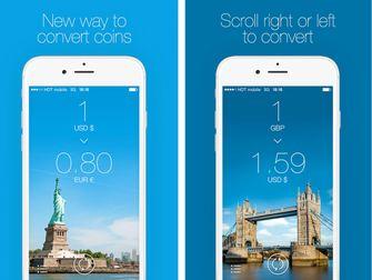 vandaag gratis in de App Store