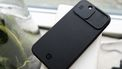 Privacy Case Valenta iPhone 12 Pro