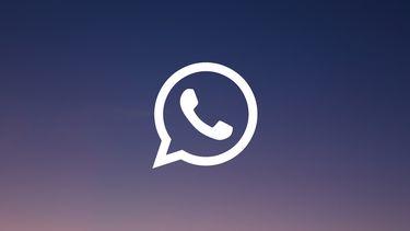 whatsapp nacht