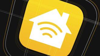 Apple, Google, Amazon smart home