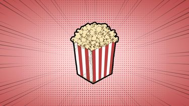 Netflix update Kijkvoer! podcast