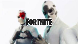 fortnite high stakes battle royale
