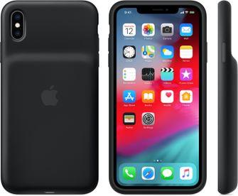 Apple Smart Battery Case iPhone XS