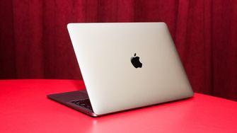MacBook Air 2018 Mac