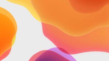 Apple iOS 13.3