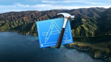 Malware Xcode macOS