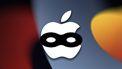 Apple stelen iOS Android
