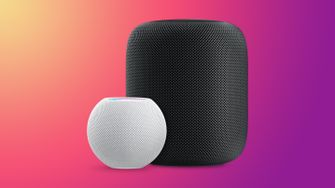 HomePod en HomePod mini