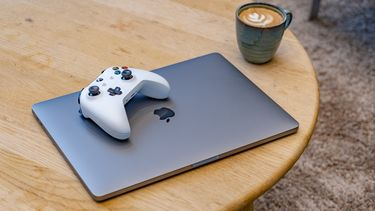 MacBook Pro 16-inch 19 Macbooks