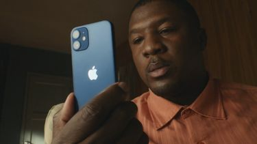 iPhone 12 mini Amazon Prime Day