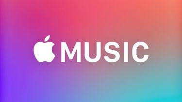 Apple Music 16x9