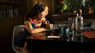 iPadOS 15 WWDC21
