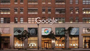 Google Store (1)