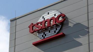TSMC maakt A-15 SoC op 5nm voor APple iPhone