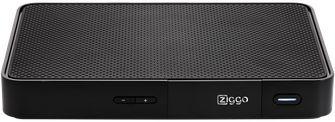 ziggo mediabox next 4k