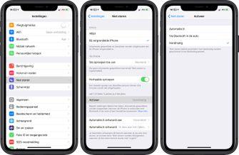 iPhone brick mode 001