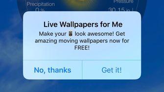App Store bedrog 006