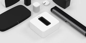 Sonos Siri AirPlay2