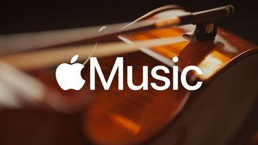 Apple Music klassiek