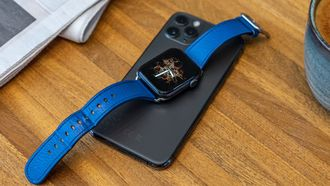 Apple Watch Series 5 review 26