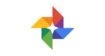 Google Photos taggen