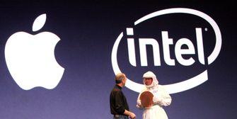 PowerPC naar Intel migratie