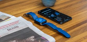 Apple Watch Series 5 review 34