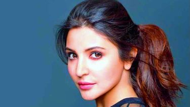 Anushka Sharma Android