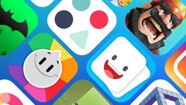 Apps App Store Algemeen
