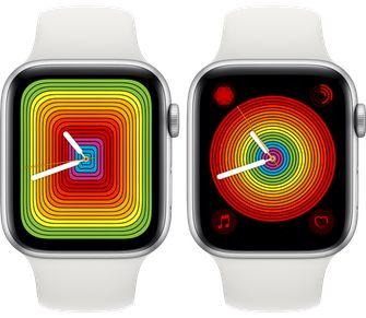 Apple Watch Pride 2019 002