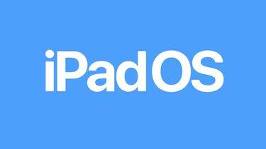 iPadOS 13 16x9