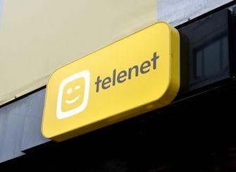 Telenet internet Belgie